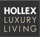 logo hollex