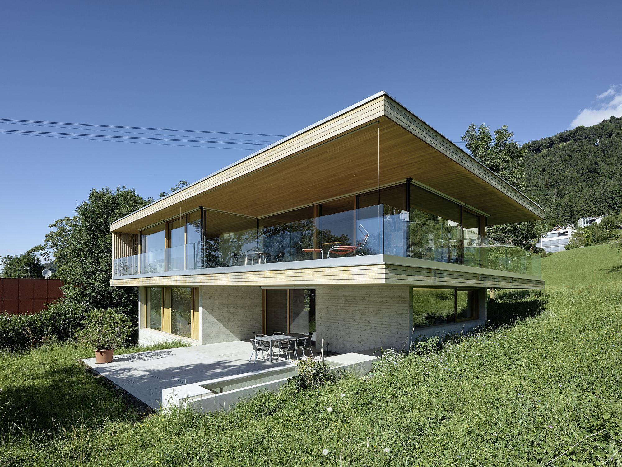 880 Haus D 005 C Bruno Klomfar e71423f3b3fb9a83