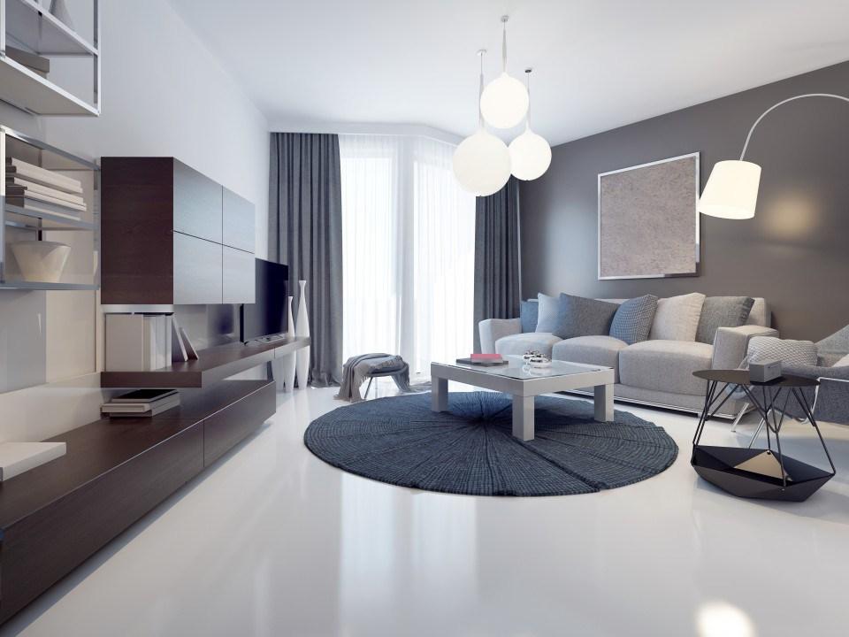 epoxidove podlahy byvanie