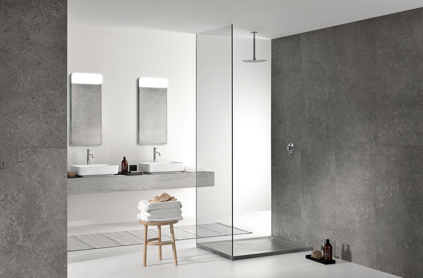 Sestra Shower Surface 4 bigview