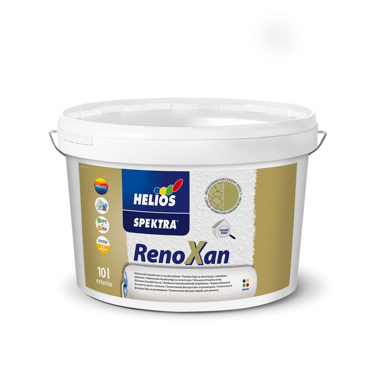 Renoxan 3