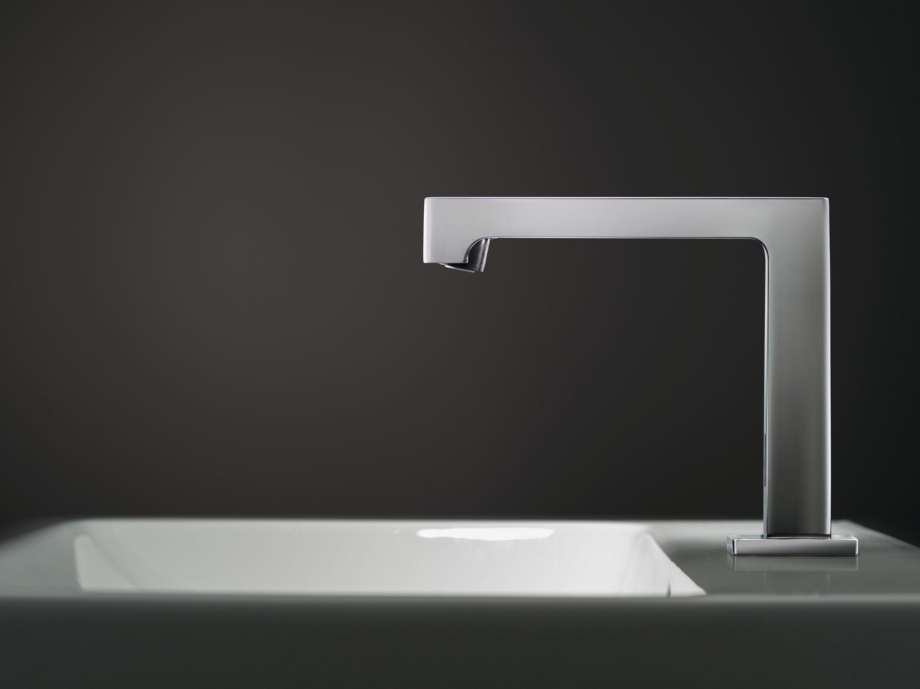 Tap system top mount Brenta on Ceramic image 41.tif bigview