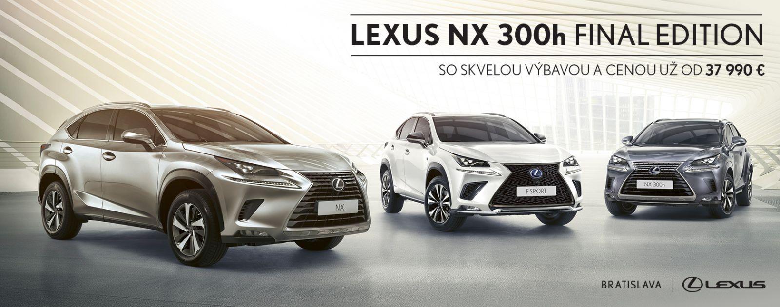 Lexus 05-20211