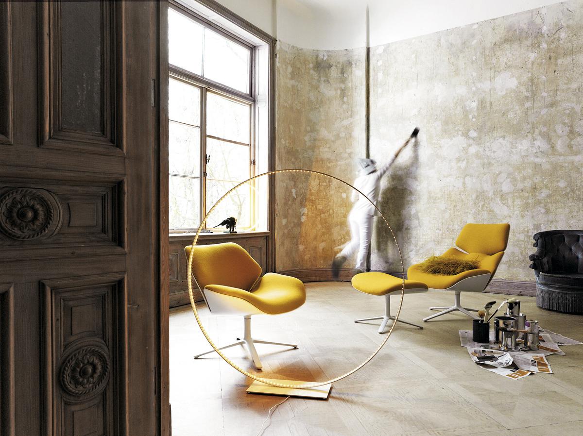 in pir cie do va ej ob va ky stavebn ctvo a b vanie. Black Bedroom Furniture Sets. Home Design Ideas