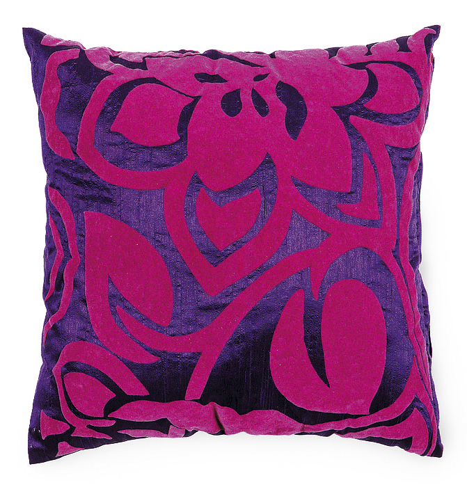 FF_Home_cushion_03_valid_to_300912