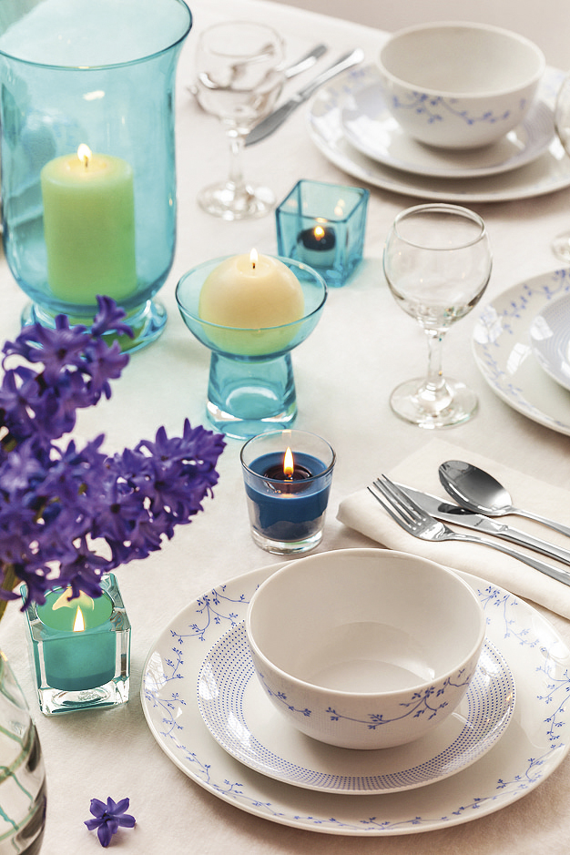 FF_Home_dining_01_valid_to_300912