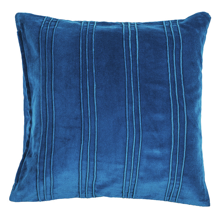 FF_Home_velvet_cushion_valid_to_300912