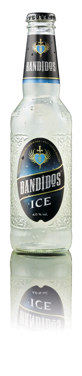 bandidos_ice_copy