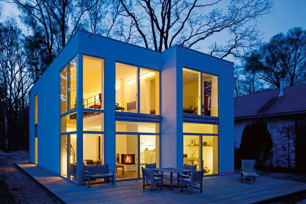 umel a prirodzen inteligencia v ho domu stavebn ctvo a b vanie. Black Bedroom Furniture Sets. Home Design Ideas