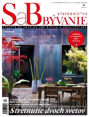 SaB cover 2015 sept-okt 176x231