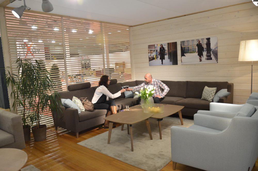 fc5513720af1c Poznáme víťazov súťaže o Ceny veľtrhu Nábytok a bývanie ...