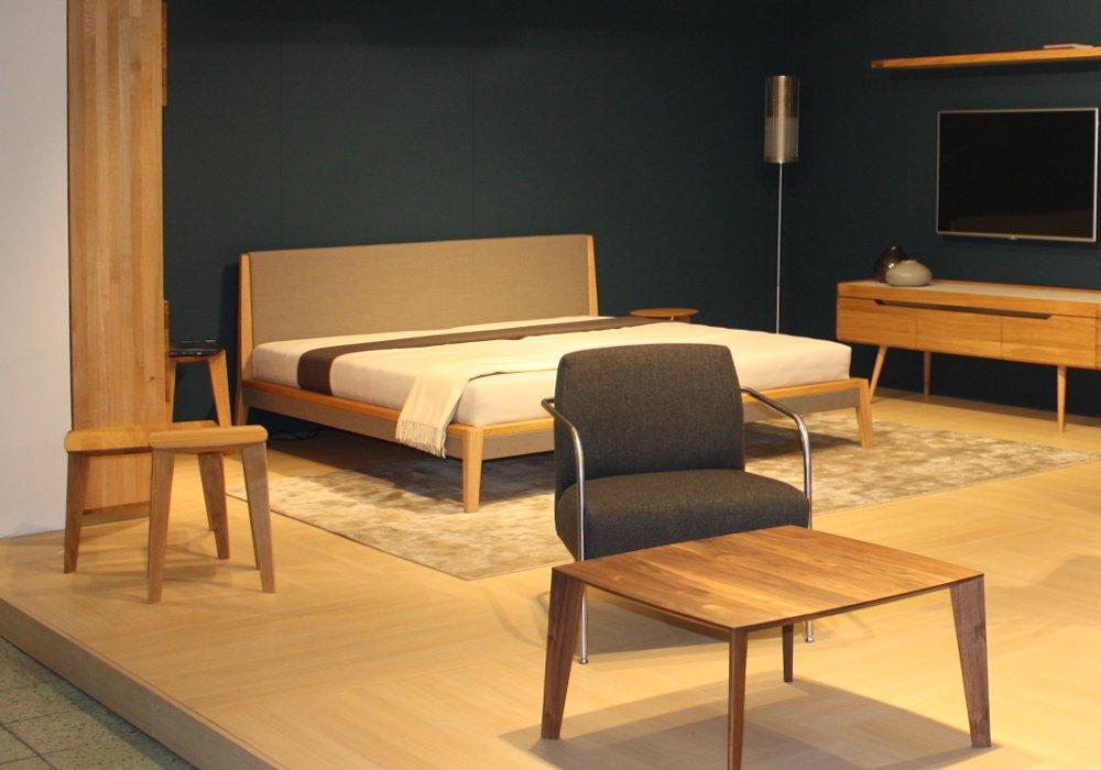 97da74f15ed5 Poznáme víťazov súťaže o Ceny veľtrhu Nábytok a bývanie ...