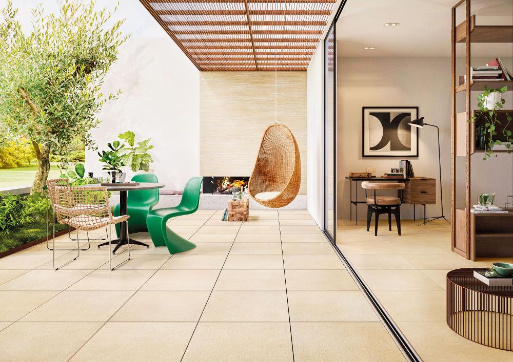 tr pia v s hor avy doprajte si v dome pr jemn mikrokl mu stavebn ctvo a b vanie. Black Bedroom Furniture Sets. Home Design Ideas