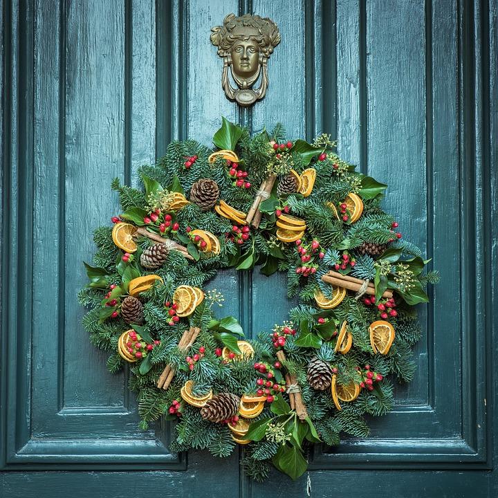 wreath720