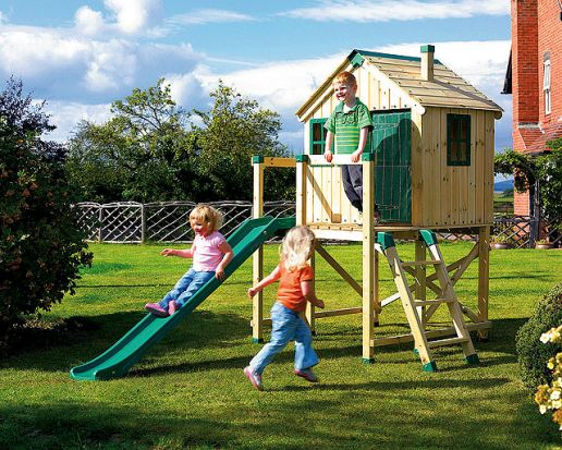 55-forest-lodge-climbing-frame-set-with-playhouse-and-slide